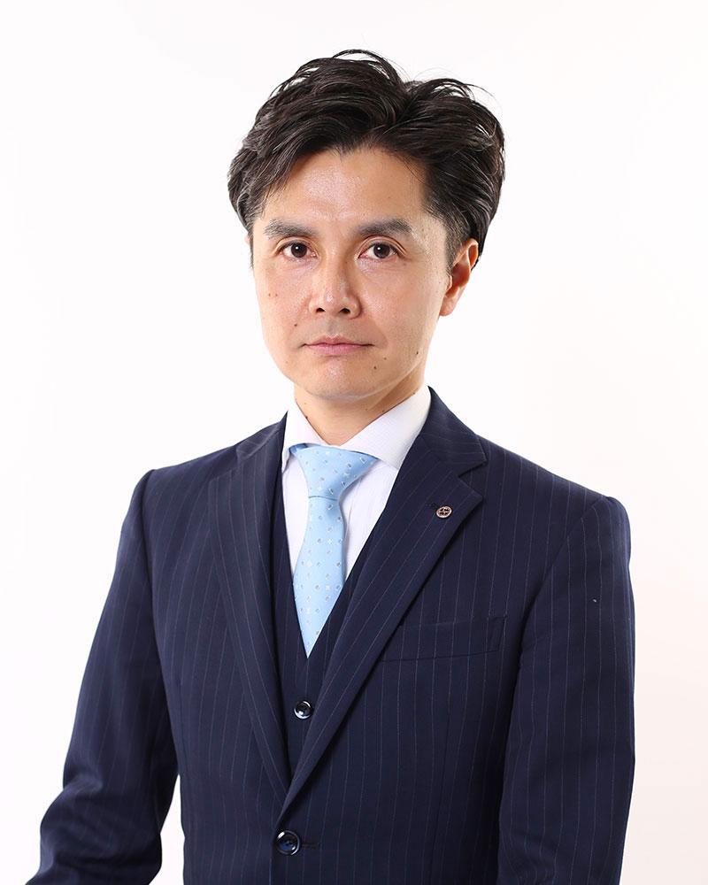倉本 拓也